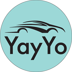 YayYoLogo
